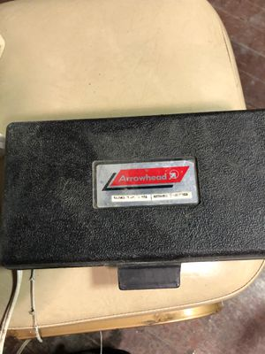 Acton programmer for alarm system for Sale in Banning, CA