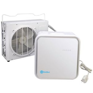 Mini Split Quiet Ductless Air Conditioner for Sale in Los Angeles, CA