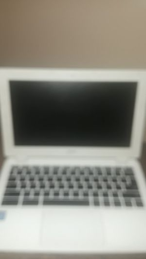 Acer Laptop CB3-11 series....Flash End of the Year Sale! for Sale in Hayward, CA