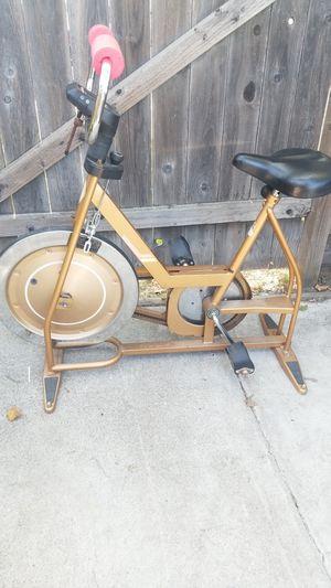 Schwinn exercise bike for Sale in Stockton, CA