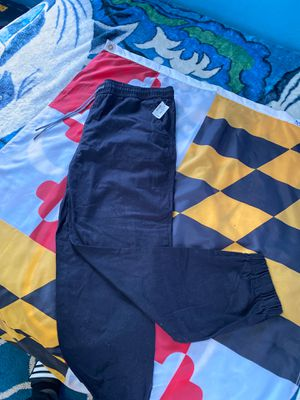 Aeropostale joggers for Sale in Hyattsville, MD