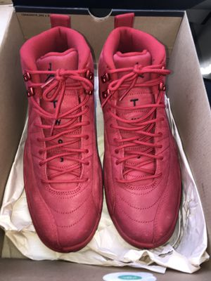 Air Jordan 12 Size 9.5 VNDS for Sale in Oakland, CA