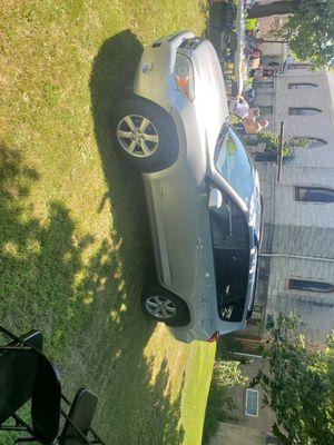 Toyota rav4 for Sale in New York, NY