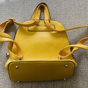 Backpack/ Purse for Sale in Fort Worth, TX