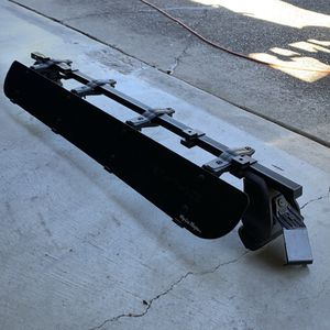 Roof Rack Wrx for Sale in Kent, WA