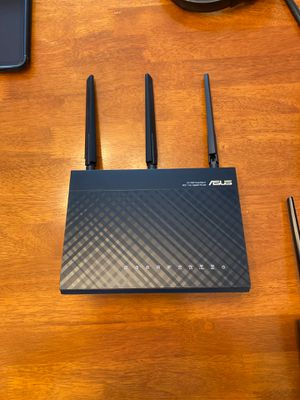 Asus Routers for Sale in Cleveland, OH