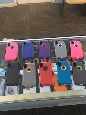 IPHONE X for Sale in Richmond, VA