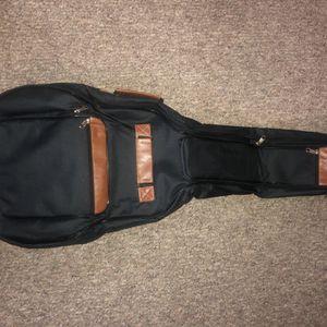 Guitar Case (new) for Sale in Buckeye, AZ