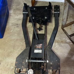 Transmission Jack for Sale in Mitchellville, IA