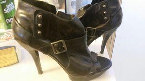 Nine west size 8 heels for Sale in Phoenix, AZ