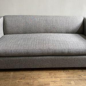 CB2 Sleeper Sofa for Sale in Brooklyn, NY