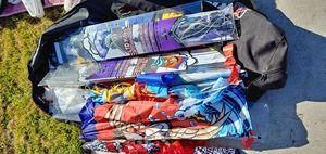 Kites for Sale in Vista, CA