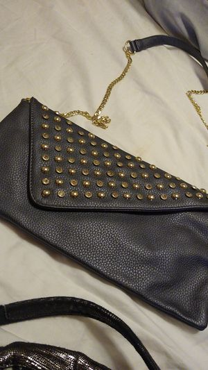 Charming Charlie cross bag for Sale in Dallas, TX