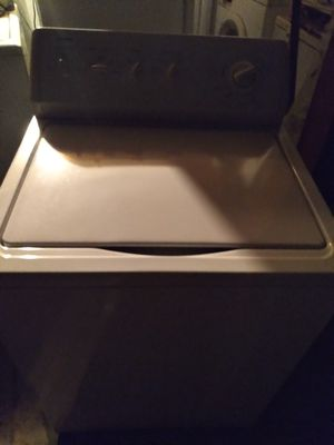 Kenmore washer for Sale in Grand Terrace, CA