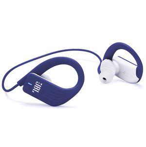 JBL Endurance Sprint, Wifi Sport Headphone for Sale in Port St. Lucie, FL