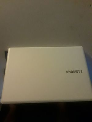 Samsung Netbook for Sale in Upland, CA