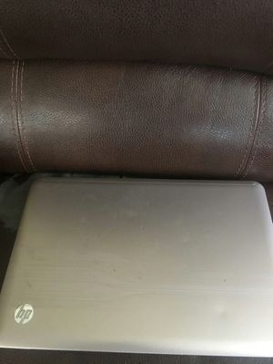Hp laptop for Sale in Windsor, ON