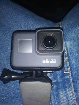 Go pro for Sale in Stockton, CA