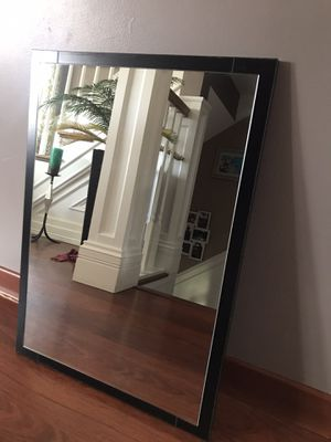 New mirror for Sale in Bloomingdale, IL
