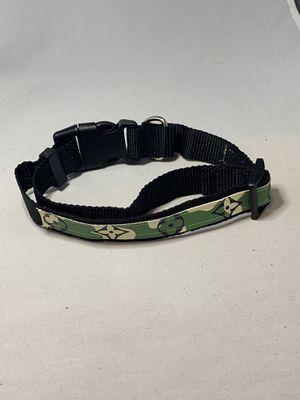 Custom LV dog collar for Sale in West Covina, CA