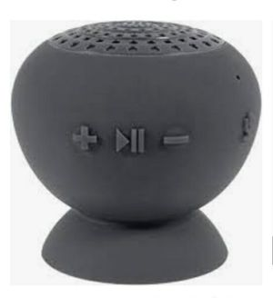 ProHT Portable Bluetooth Speaker with Suction Cup for Sale in Chula Vista, CA