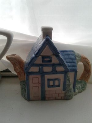 Teapot for Sale in Sutton, WV