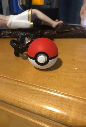 Pokeball Plus for Sale in Kyle, TX