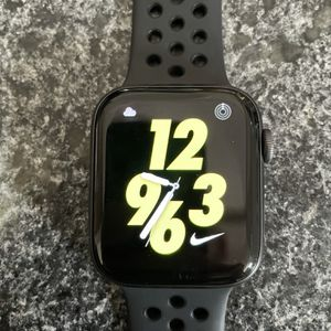 Apple Watch 44M series for cellular/GPS Nike addition for Sale in Seattle, WA