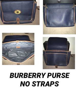Beautiful Purse Make Offer Not Free for Sale in West Richland, WA