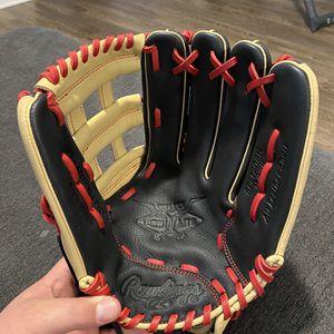 Rawlings Bryce Harper Glove for Sale in Pennsauken Township, NJ