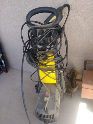 $ for Sale in Phoenix, AZ