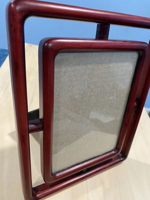 Picture Frame Set for Sale in Annandale, VA