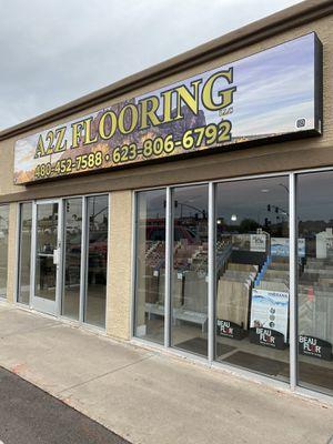 Flooring!!!! for Sale in Apache Junction, AZ