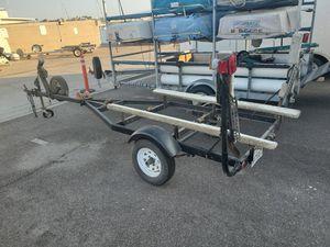 Boat trailer for Sale in Redondo Beach, CA