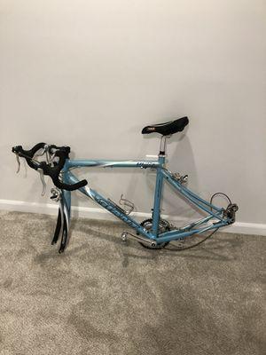 Giant OCR3 bike for Sale in Alexandria, VA