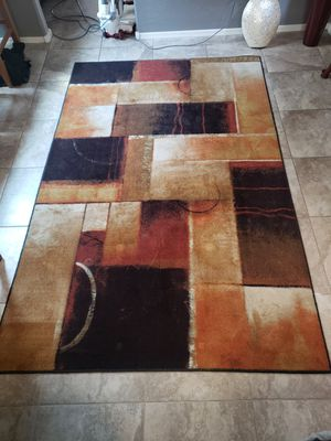 Area rug for Sale in Goodyear, AZ