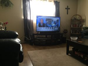 55 inch Vizio smart TV for Sale in Fresno, CA