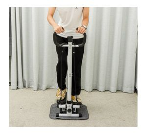 Stair Stepper Exercise Home Equipment with Handle Bars for Sale in Corona, CA