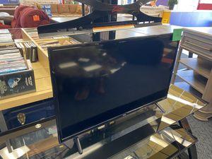 "32"" TCL ROKU TV *no remote* for Sale in Virginia Beach, VA"