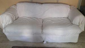 Sofa, 3-seater, Free for Sale in Ashburn, VA