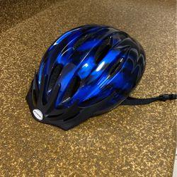 Schwinn Bicycle Helmet for Sale in Gainesville,  FL