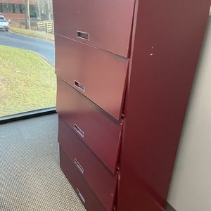 FREE Large file Cabinet for Sale in Virginia Beach, VA