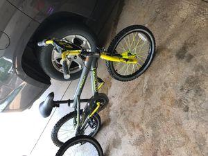 BRAND NEW Magna Boys Bike for Sale in Moreland Hills, OH