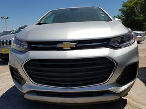 Chevy Spark in house financing Bajos pagos Bajos Enganches Matricula o Pasaporte for Sale in Houston, TX