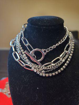 Fashion bracelets for Sale in Phoenix, AZ