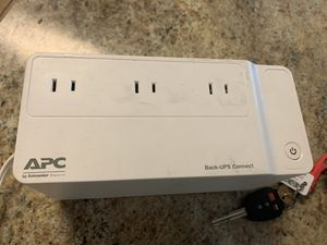 Battery App ups for Sale in Kissimmee, FL
