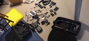 """GoPro gear set up """"OBO"""" for Sale in Smyrna, GA"""