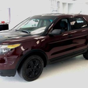 2013 FORD EXPLORER AWD for Sale in Athol, MA