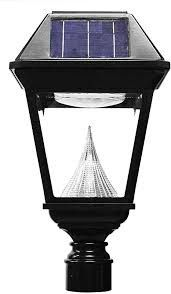 Brand New heavy duty Solar Lamp worth $309 for Sale in Anaheim, CA