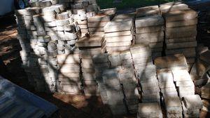 Stone slabs for Sale in Elizabethtown, PA